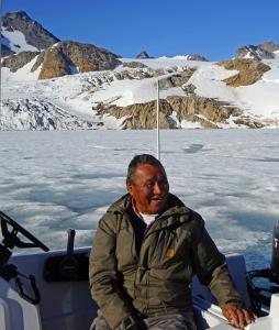 Inuit dieet gezondheid